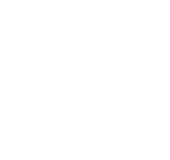 HFAC LOGO white no roof
